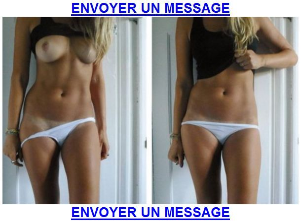 Rencontre sexy parc Charles Bosson