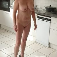 steph34 mature gang bang montpellier