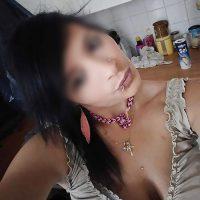 Jolie portugaise coquine cherche amant sur Pontault-Combault