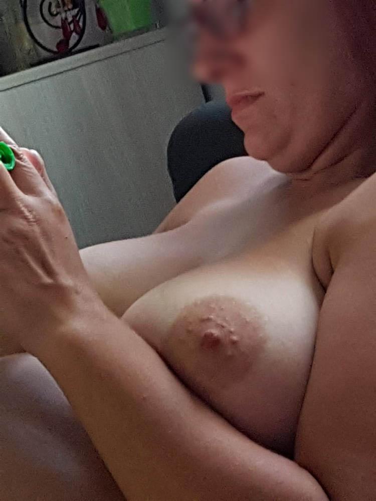 Libertine mature cherche plan sex rapide